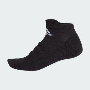 Adidas CG2655 Parley Alphaskin Socks